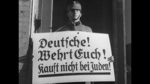 872186311-deutsche!-wehrt-euch!-kauft-nicht-bei-juden!-judenboykott-sa-uniform-sturmabteilung